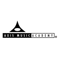 Axis Music Academy
