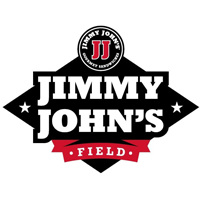 Jimmy John's Field