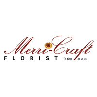 Merry Craft Florist
