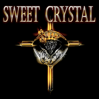 Sweet Crystal