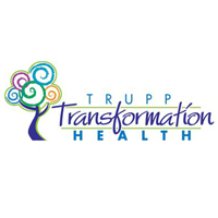 Trupp Transformation Health