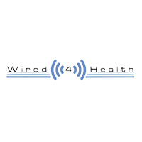 Wired 4 Health